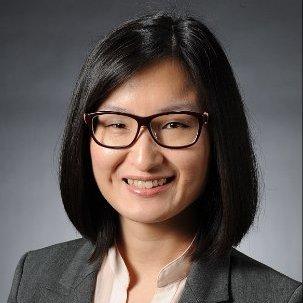 Huiyi Zhang